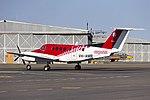 RFDS (VH-AMR) Beechcraft B200C King Air (2).jpg
