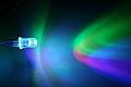 RGB-Led-projection.jpg