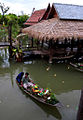 RIAN archive 1070503 Foreign countries. Thailand.jpg
