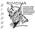 RIMONA.jpg