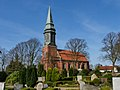 RK 1804 1590086 St. Nikolai-Kirche Billwerder.jpg