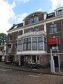 RM19061 Haarlem - Floraplein 27.jpg
