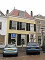 RM29776 Middelharnis - Voorstraat 33.jpg