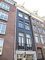 RM4679 Prinsengracht 826.jpg