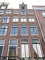 RM4680 Prinsengracht 836.jpg