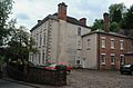 ROSEHILL HOUSE AT IRONBRIDGE IN SHROPSHIRE, ENGLAND.jpg