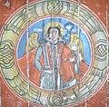 RO AB Copand wooden church 12.jpg
