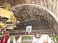 RO MM Lapus wooden church 2.jpg