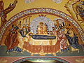 RO SJ Biserica Sfintii Arhangheli din Miluani (84).JPG