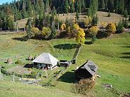 RO SV Valea Putnei (4)