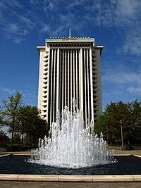 Rsa Tower Wikipedia