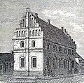 Raadhuset i Ribe.jpg