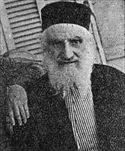 Rabbi Yosef Chaim Duek HaCohen.jpg