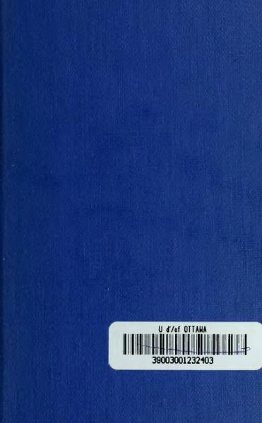 File:Rabutin - Correspondance, t. 3, éd. Lalanne, 1858.djvu