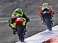 Race - Flickr - driver Photographer.jpg