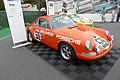 Racing Porsche (6113552522).jpg