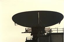 The Primary Radar T85