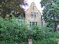 Villa Käthe-Kollwitz-Strasse 4