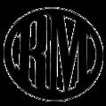 Radio Malaya.png