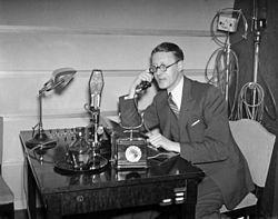 Radiotjänst 1937.jpg
