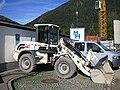Radlader TEREX TL 120.jpg
