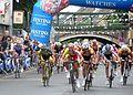 Radrennen Köln-Longerich2011.jpg