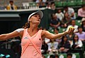Radwanska Serve Part 1 (2).jpg