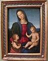 Raffaello, madonna diotallevi, 1502 ca..JPG