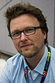 Ragnar Tørnquist at E3 2013 (cropped).jpg