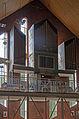 Rahlstedt St.Martin Orgel.jpg