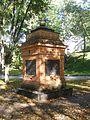 Rahvaste monument Tartu Toomeorus.jpg