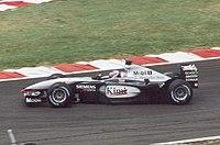Raikkonen 2003.jpg