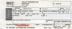 Rail tickets-03 - Eurostar.jpg