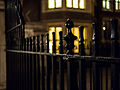 Railings by Night (7034800803).jpg