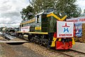 RailwayExercise2017-02.jpg
