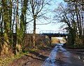 Railway Bridge - geograph.org.uk - 1629166.jpg