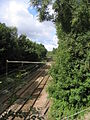 Railway Lines, Billericay, Essex - geograph.org.uk - 53923.jpg