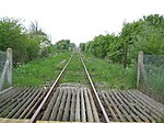 Romney Marsh Railways | RM.