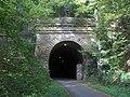 Ralinger Tunnelportal (Sued) 2001.JPG