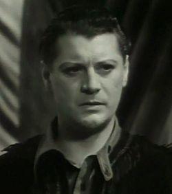 Ralph Forbes in Daniel Boone (1936).jpg