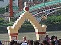 Ram Jhula bridge, Rishikesh and nearby views - during LGFC - VOF 2019 (95).jpg