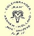 Ram merk Frits van Beest.jpg