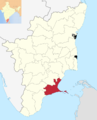 Ramanathapuram district Tamil Nadu.png