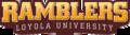 Ramblers wordmark.png