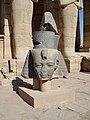 Ramesseum 28.JPG