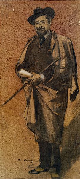 File:Ramon Casas - MNAC- Pompeu Gener i Babot, dit Peius- 026928-D 006325.jpg