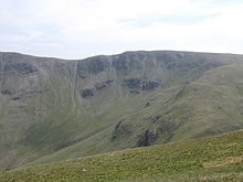 Rampsgill Head from Rest Dodd.JPG