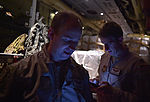 Ramstein launches first C-130J flight to assist Ebola outbreak efforts 141007-F-NH180-443.jpg