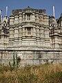 Ranakpur-Adinath-Jaintempel-10-Suedseite-2018-gje.jpg