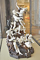 Rape of Proserpina Simon Troger Hermitage.jpg